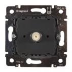Ściemniacz 40-400 W 230 V~ 50 Hz - Sistena Life