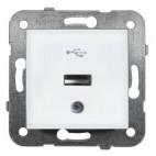 Gniazdo USB transmisyjne - Karre